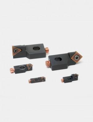 iso-cartridges-(large)